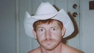 Death of Kelly Thomas - Image: Kelly Thomas American