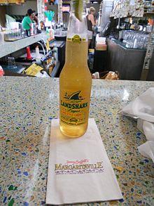 Anheuser-Busch brands - Wikipedia