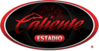 Logotipo Estadio Caliente.png