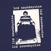 200px LosingMyEdge #19. LCD Soundsystem   Losing My Edge