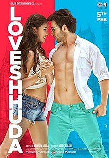 Image Result For Movies List Hindi