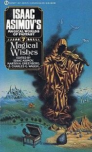 <i>Magical Wishes</i>