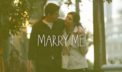 MarryMe2014TVSeries.png