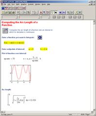 Скачать mathcad 2001 professional