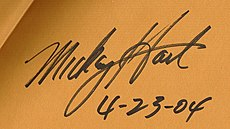 Mickey Hart signature.jpeg
