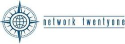 Network TwentyOne logo.jpg