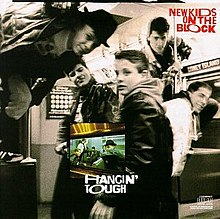 New Kids on the Block-Hangin' Tough (album cover).jpg
