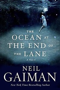 Ocean at the End of the Lane US Cover.jpg