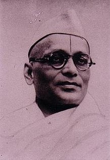P. T. Narasimhachar