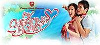 Precious Hearts Romances Presents:   My Cheating Heart