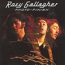 Photo-Finish - Rory Gallagher.jpg