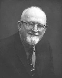 Eliot OHara