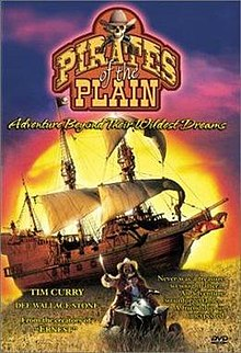 Pirates of the Plain.jpg