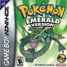 PokemonEmeraldBox.jpg