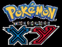 PokemonSeason17XYLogo.png