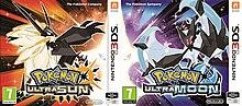Pokemon Ultra Sun and Ultra Moon cover art.jpg