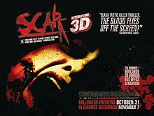 Poster of the movie Scar.jpg