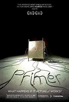 Image result for primer film