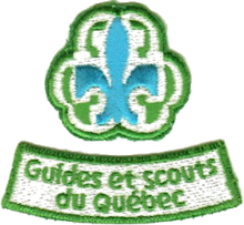 Quebec District (Association des Scouts du Canada).png