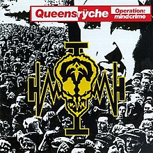 Queensryche - Operation Mindcrime cover.jpg