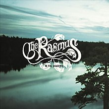 the rasmus скачать in the shadows