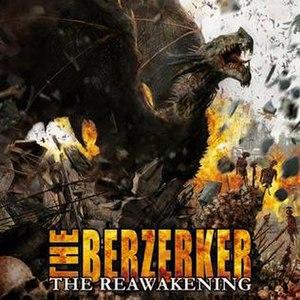 The Reawakening - Image: Reawakening