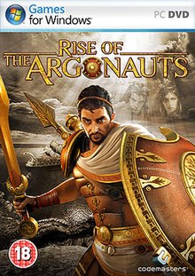 Rise of the Argonauts.jpg