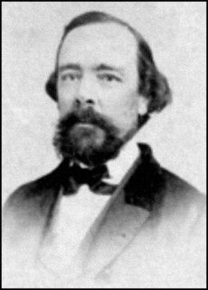 Robert H. Chilton - Robert H. Chilton