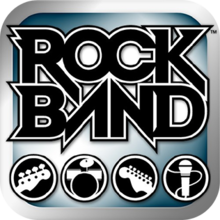 Rock Band (iOS) logo.png