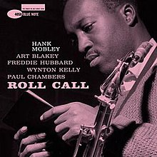Roll Call (Hank Mobley album).jpg