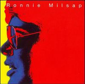 Ronnie Milsap (album)