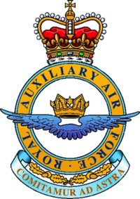 Royal Auxiliary Air Force badge.png