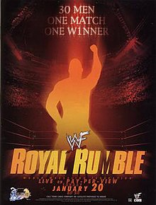 Image result for wwf royal rumble 2002