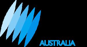 SBS World News - The Word News Australia former logo Between 2007-2008