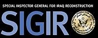 SIGIR logo.jpg