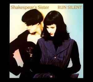 Run Silent - Image: SS Run Silent