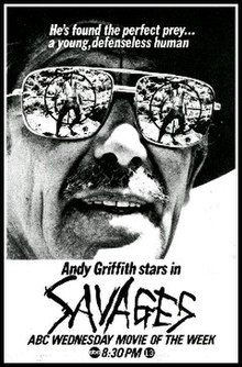 Savages (1974 film).jpg