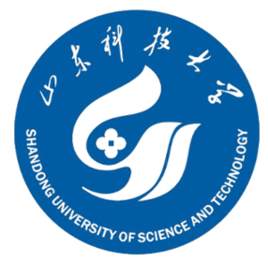 Shandong University of Science and Technology - Image: Shandong University of Science and Technology logo