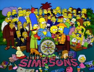 Bart After Dark - Image: Simpsons Pepper