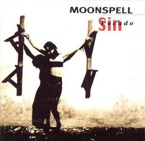 Sin/Pecado - Image: Sin Pecado