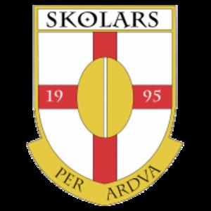 London Skolars - London Skolars emblem