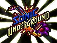 Sonic underGround 200px-Sonicunderground