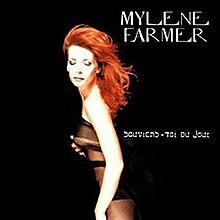 MYLENE TÉLÉCHARGER FARMER MYLENIUM TOUR CONCERT