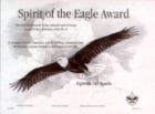 Spirit of the Eagle (BSA).png