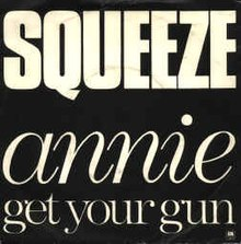 Squeeze annie get your gun cover.jpg