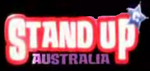 Stand Up Australia Logo.PNG