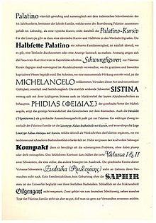 Palatino - Wikipedia
