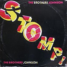 Stomp - The Brothers Johnson.jpg