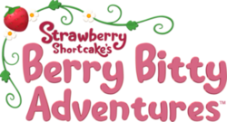 Strawberry Shortcake BBA brand logo.png