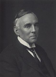Sydney Arnold, 1st Baron Arnold